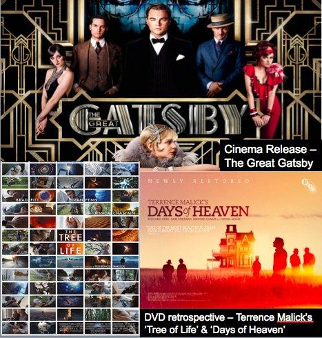 June July Film Club web image