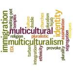 Colliding Cultures