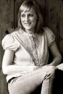 Sandi Durnford-Slater